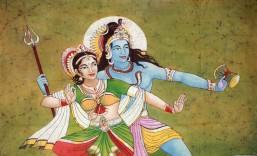 shiva-parvathi-02