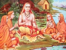 65be1-adishankaracharyawithhisdisciples