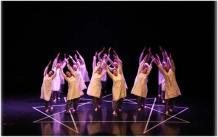 danzas-de-gurdjieff